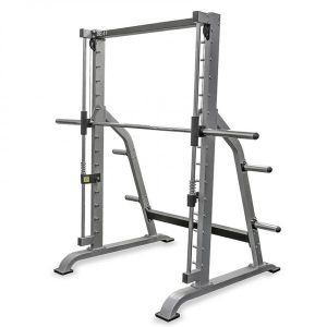 Linear Smith Machine